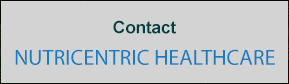 Contact Nutricentric HealthCare